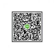 LINE ID:bond4777740