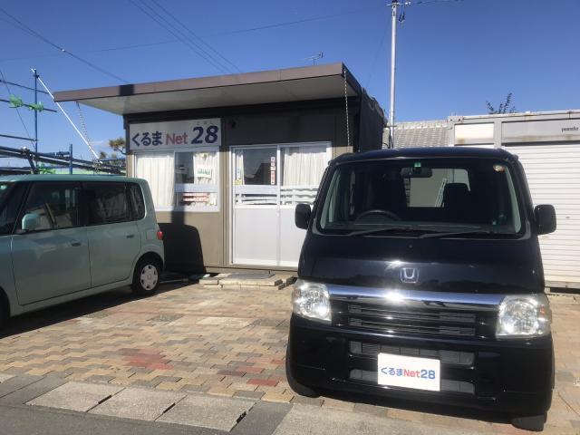 "千葉県 Seek""N"