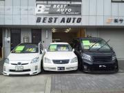 BEST AUTO【ベストオート】