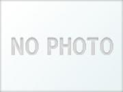 山陽自動車Volkswagen鳥取支店