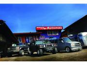 AJモータース - 遊びの車 趣味の車 専門店-