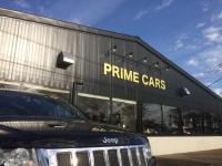 PRIME CARS プライムカーズ