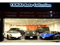 YAMAI Auto Collection(株式会社YAMAI)