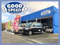 GOODSPEED CAR SERVICE