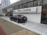 Osaka BMW BMW Premium Selection 城東鶴見