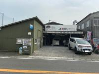 310motor-garage【310モーターガレージ】