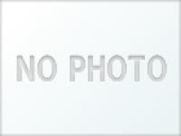 Audi山梨