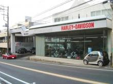 SK GARAGE本社 (有)エスケイ自動車販売
