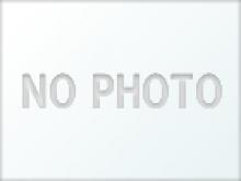 Audi Approved Automobile有明