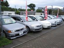 Auto Shop・Sun Believe(オートショップ・サンビリーヴ)