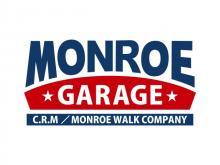 MONROE GARAGE